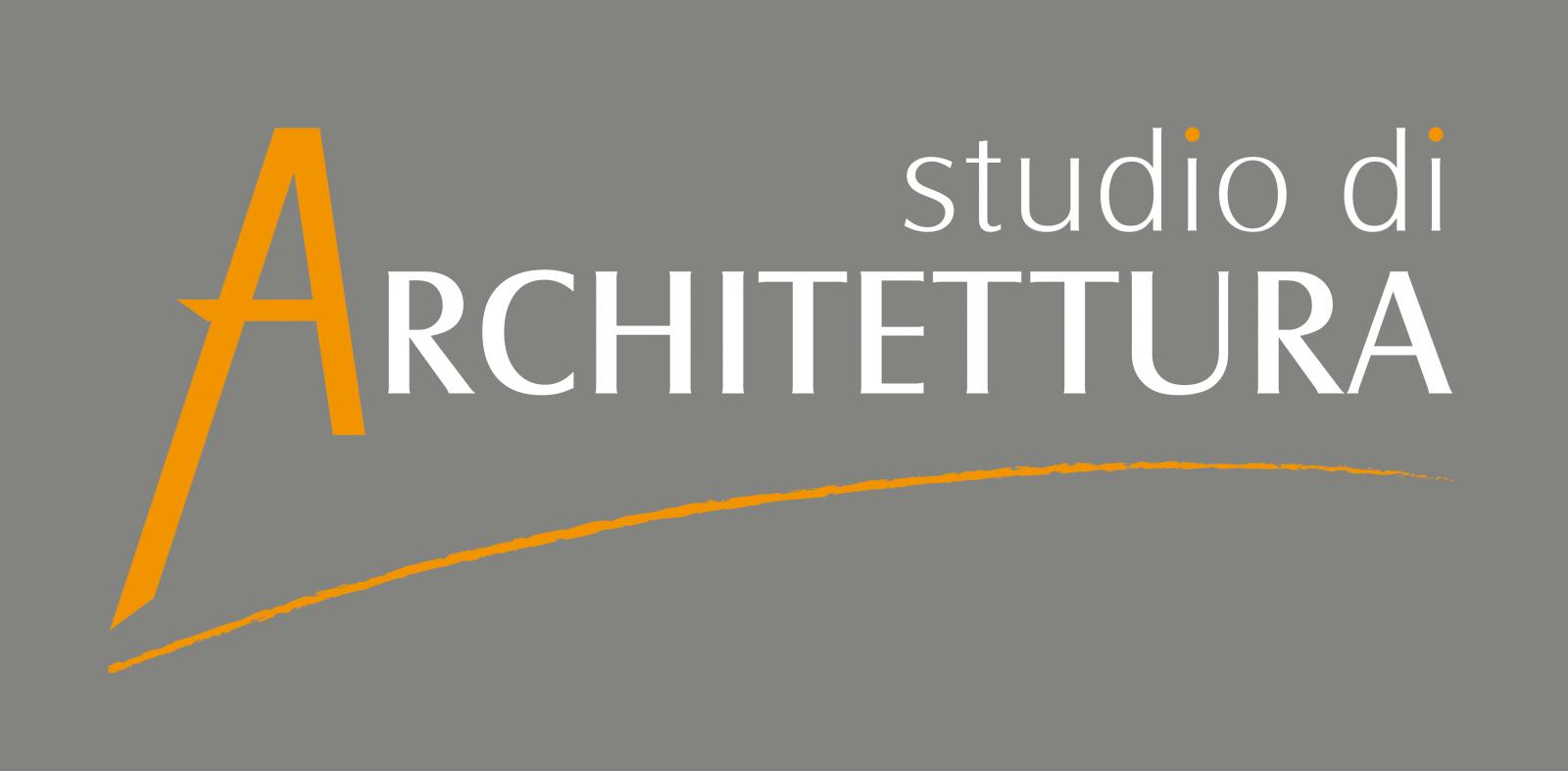 STUDIO DI ARCHITETTURA LANZA - Sarezzo (BS) - Curriculum vitae ... ca356baabac