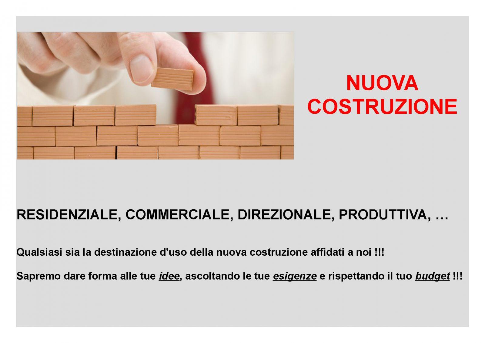 STUDIO DI ARCHITETTURA LANZA - Sarezzo (BS) - Studio di Architettura Lanza  - Tipi di intervento c62507f6a27